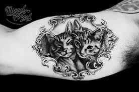 oval filigree frame tattoo. Best 25 Cat Portrait Tattoos Ideas On Pinterest   . Oval Filigree Frame Tattoo