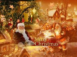 Download free christmas wallpaper ...