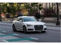 2018 audi a6 pictures. beautiful audi with 2018 audi a6 pictures