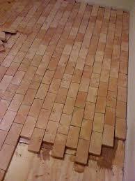 Cheap Flooring Alternatives