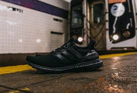 Adidas Ultra Boost Design Your Own You Can Design Your Own Ultraboost At Adidas New 5th Ave