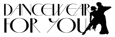 <b>Girls</b> Juvenile DanceSport <b>Costumes</b> – <b>Dancewear For</b> You
