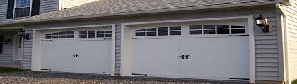 same day garage door repair castle rock co