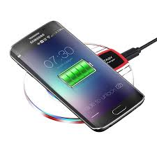 Samsung Lighting Charger Wireless Charger Samsung