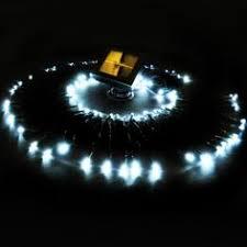 Aliexpresscom  Buy Solar Sakura Flower Light Solar LED Fairy Cheap Solar Fairy Lights