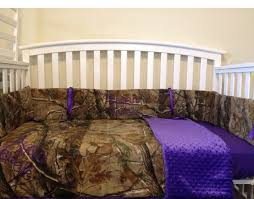 interior realtree camo bedding white sheet set orange comforter twin xl blue realtree camo bedding