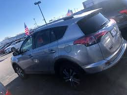 Hi, I am one of the new... - Bryce Hoeppner Sexton Ford | Facebook