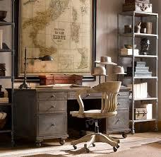 vintage home office desk. Office Reception Desks Northern Ireland Pertaining To Vintage Home Intended For Your Own Desk C