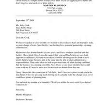 resume sales trainer  seangarrette coathletic trainer resume cover letter at essaysnetonlinepl   resume  s trainer