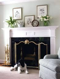 elegant fireplace decorating ideas photos or decorated fireplace mantel 85 corner fireplace decorating ideas photos