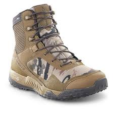 under armour 7 valsetz rts boot. under armour men\u0027s valsetz tactical rts boots, reaper camo/uniform 7 rts boot \