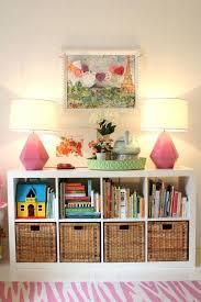 bedroom storage for design kids bookcase bunk bed shelf ikea child shelves bedroom storage for design kids bookcase bunk bed shelf ikea child shelves