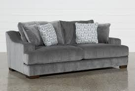 Pillows Included Maddox Sofa - Signature
