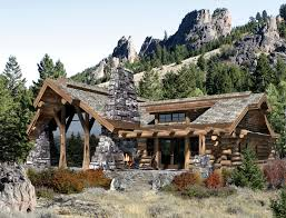inspirational 12 luxury mountain log home plans small cabin floor