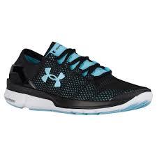 under armour apollo. under armour speedform apollo 2 - women\u0027s running shoes black/blue