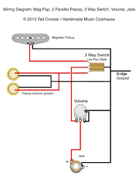post lift two post lift wiring diagram images of two post lift wiring diagram