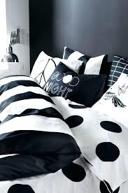 black and white striped bedding striped bed sheets striped bedding sets 6 navy blue and white