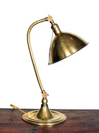 magnificent lighting accessories using pharmacy desk lamp interesting gold brass pharmacy desk lamp and brass