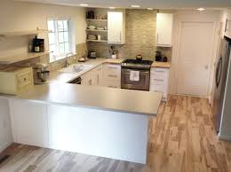 Ikea Kitchen Design Service A Charming Ikea Kitchen With A Modern Look