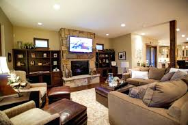 living room design ideas with fireplace fireplace ideas condo living room with fireplace design ideas