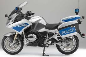 2018 bmw police motorcycle. delighful 2018 the new  with 2018 bmw police motorcycle