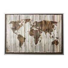 interesting ikea wall art interior decorating ready to hang canvas framed pictures more ikea bj rksta picture and frame driftwood map aluminium colour uk  on ikea canada canvas wall art with interesting ikea wall art interior decorating ready to hang canvas