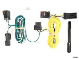 curt mfg 55534 2005 2007 chrysler 300 trailer wiring kit chrysler 300 trailer wiring kit 2005 2007 by curt mfg 55534