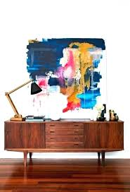 home office artwork. Office Artwork Ideas Art Best On Wall With Home H