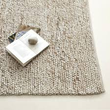 wool and jute rug pottery barn wool jute rug reviews