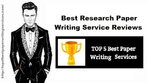 top of best paper writing services  best research paper writing service reviews