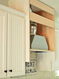 how to construct a custom kitchen range hood ideas installing exhaust fan and