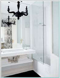 full size of living trendy small chandeliers for bathrooms 14 wonderful 27 black chandelier bathroom chandeliers