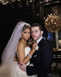 justin and krystal wedding of the centuries interracial justin and krystal 7