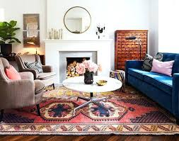 rug and home rugs have magic powers aside from breathing necessary warmth and homeliness into any rug and home