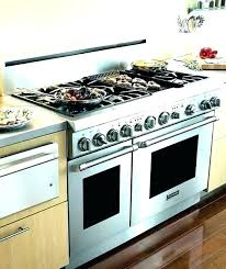 viking 30 gas cooktop viking gas wolf gas with downdraft gas viking gas viking full image viking 30 gas cooktop