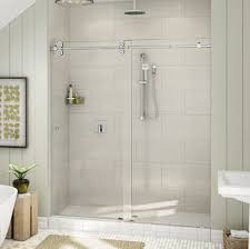 euro slider shower euro slide