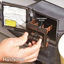 diy air conditioner repair the family handyman photo