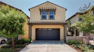 upland ca recently sold homes