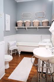 Before And After Small Bathroom Makeovers Big On Style - Small bathroom makeovers