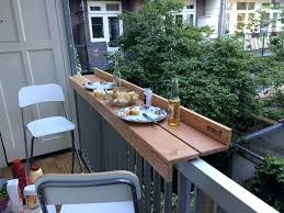 deck furniture ideas. Deck Furniture Ideas. Balcony Ideas Cozy Small Apartment Decorating Layout U