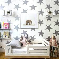 Wall Decals Bedrooms Large Bedroom Star Stickers