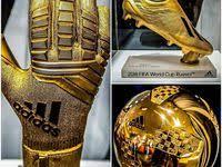 FIFA: лучшие изображения (25) | Футбол, Кубок мира и ...