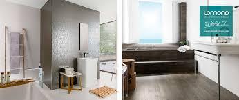 Bathroom Mirrors Glasgow Bathroom Mirrors Glasgow Jecontacte