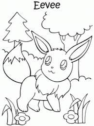15 Pokemon Kleurplaten Gratis Te Printen Topkleurplaatnl