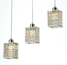 new bubble crystal pendant light wonderful crystal hanging lights crystal pendant lights soul speak designs bubble new bubble crystal pendant light