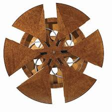 coronado expandable round dining table. the practical expandable round dining table for various functions | cafemomonh ~ home design magazine coronado