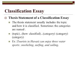 classification essay topics music best music essay ideas on classification essay topics music best 25 music essay ideas essay writing examples com