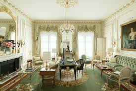le ritz paris 9 suite vendome png