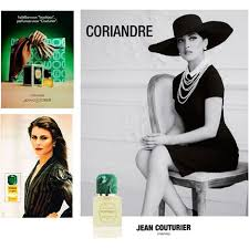 ÐаÑÑинки по запÑоÑÑ Ð¸ÑÑоÑÐ¸Ñ Ð±Ñенда Jean Couturier