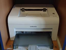 For your printer to work correctly, the driver for the printer must set up first. Samsung Ml Series Printer Page 1 Line 17qq Com